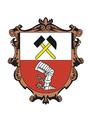 Znak Komárova.png
