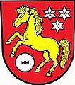 Znak obce Hlavnice.jpg
