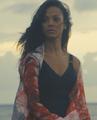 Zoe Saldana Cuba 2016 3.png