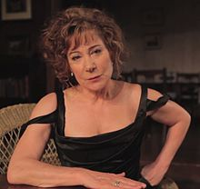 Description de l'image Zoe Wanamaker.jpg.