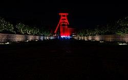 Zollverein Night of Light.jpg