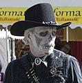 Zombie, Elfia 2013 Haarzuilens (8675706114).jpg