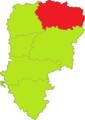 Zone de Thiérache du diocèse de Soissons.png