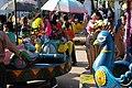 Zoo of Ahmedabad, India (4052657794).jpg
