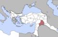 Zor, Ottoman Empire (1900).png
