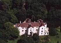 Zsennye - Palace.jpg