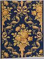 Zuber & Cie - Floral Brocade - Google Art Project.jpg