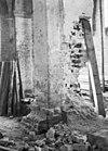 zuid-west torenpijler - angerlo - 20022332 - rce