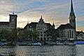 Zurich - panoramio (46).jpg