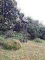 Zvonička v Jalovčí.jpg