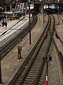 Zwischenbahnsteig Hamburg Hbf.JPG
