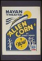 """Alien corn"" by Sidney Howard LCCN92500652.jpg"