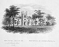 """Belmead"", James River, Virginia, Residence of Philip St. George Cocke.jpg"