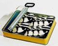 """""""Boîte à sardines"""" ou """"La Mise en boîte"""" - 1232.jpg"""