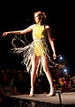 """Elements"" Fashion Show at College of DuPage 2015 39 (16901902753).jpg"