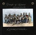 """Group of Ngoni Headmen, Livingstonia"" Malawi, ca.1895 (imp-cswc-GB-237-CSWC47-LS3-1-010).jpg"