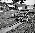 """""""Kulca"""" (voz), Polica, pri Bubnarji 1949.jpg"""