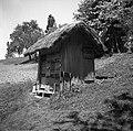 """Pševənk"" (čebelnjak), Prapetno 1954 (2).jpg"