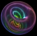 """Plasma Core"" - Chaoscope.png"