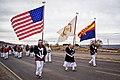 """Proud Requiem"" Navajo Nation Band (6868198371).jpg"