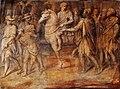 """""""Scene di vita di Giuseppe Ebreo"""" di Giovanni Balducci XVI sec. 13.jpg"""