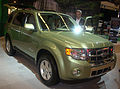 '10 Ford Escape Hybrid (MIAS '10).jpg