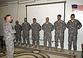 'First Lightning' Battalion soldiers receive the Purple Heart DVIDS439154.jpg