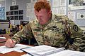 'Mustang' 325th BSB provides invaluable support during Tiger Balm 16 160722-A-EL056-002.jpg