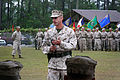 'Spartans' new commander 120419-M-QB428-906.jpg