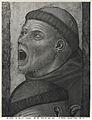 'giotto', Presepe di Greccio 11.jpg