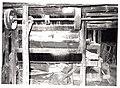 's Hertogenmolens - 317459 - onroerenderfgoed.jpg