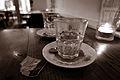 (281-365) Hot chocolate (6060048353).jpg