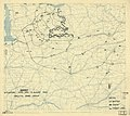 (August 18, 1944), HQ Twelfth Army Group situation map. LOC 2004629112.jpg
