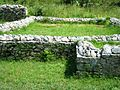 (By @ibneAzhar)-Sirkup Remains-Taxila 2000 yrs Old-Pakistan (41).JPG