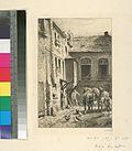 (Un cour à Paris en 1865.) (NYPL b14917531-1161607).jpg