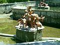 ® M.D. PALACIO REAL LA GRANJA DE SAN ILDEFONSO FUENTES - panoramio - Concepcion AMAT ORTA… (5).jpg