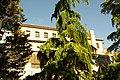 ® MADRID E.R.U. CAPILLA-HOSPITAL V.O.T. de SAN FRANCISCO - panoramio (11).jpg
