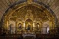 Ávila - Basílica de San Vicente - 2018-11-14 18.jpg