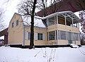 Årsta Holmars gård 2010b.jpg