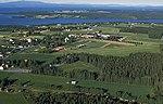 Ås - KMB - 16000300024040.jpg