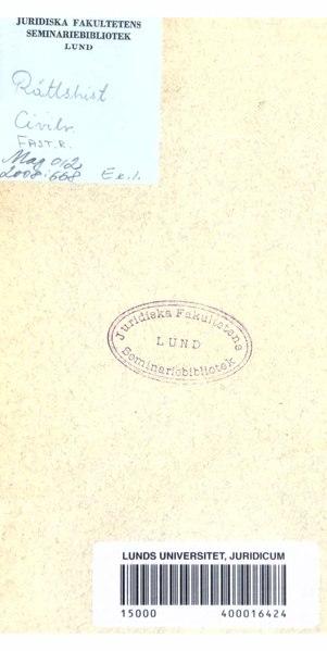 File:Åström Svensk vattenrätt.djvu
