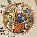 Æthelstan - MS Royal 14 B V.jpg