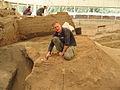 Çatalhöyük 2006 IMG 2226 (207467762).jpg