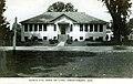 École Ste Rose de Lima, 1940.jpg