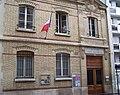 École rue des Lyonnais.JPG