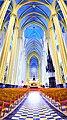 Église Notre-Dame de Laeken 1.jpg