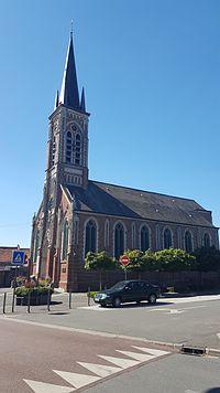 Église Saint-Eubert 3.jpg