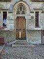 Église Saint-Jean-Baptiste (Houdain) (2).jpg