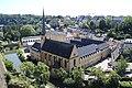 Église Saint-Jean (Neumünster) 20180627.jpg