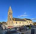 Église Saint-Laurent de Longues-sur-Mer.jpg